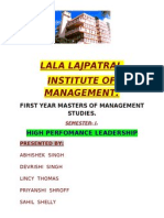 Final Leadership Hard Copy