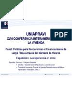 123_e06 Francisco Vergara Chile