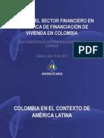 124_e07 Maria M Cuellar Colombia