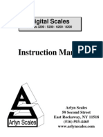 scale5instr