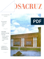 Rosacruz 1965