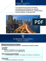 139_e18 Carlos Duboy Panamá