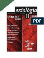 Kineziologia Magazin 011 2011 10 by Boldogpeace