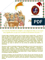 horneados gourmet® - Catalogo Navidad 2007