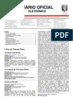 DOE-TCE-PB_462_2012-01-31.pdf