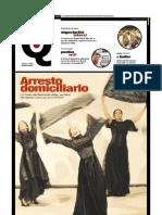 Suplemento Q Año 1, número 25 (2005)