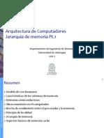 c01 Memory Pt1