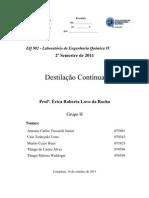 Destilacao_continua GRUPO - H (1)