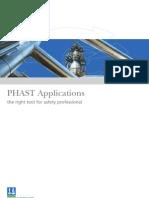 Phast Brochure Tcm109-130133