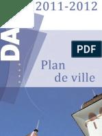 plan_ville_de_dax_2011