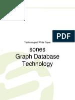 Technological White Paper_sones GraphDB