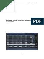 Consola_Micrófonos_y_Altavoces