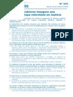 Argumentos Populares 26-01-12