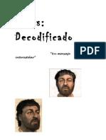 Jesus Deco