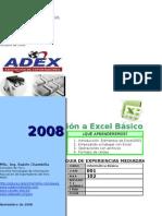 Cuaderno 07 Excel 1