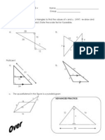 Using Similar Figures.v2
