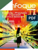 Revista Enfoque - Edición 22