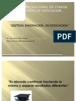 UNIDoc2012(2)