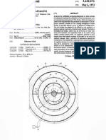 Donald R. Garrett- Diamond Implosion Apparatus