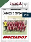 Boletim informativo nº78 fevereiro 12