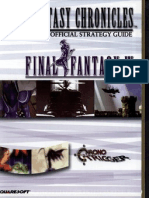 Ff4 Ds Guide