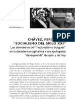 Chávez-Perón-y-el-socialismo-del-siglo-XXI