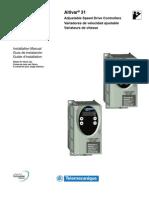 Manual_Instalação_Altivar31