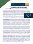 Elementos Planeacion Didactica Resumen