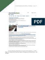HolidayModelTrainShowCapturesPittsburghP-R.pdf