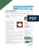 Pine-RichlandSchoolBoardLooksAt.95-MillIncrease.pdf