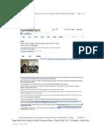 NorthHillsPredictsSchoolRevenuesDown.pdf