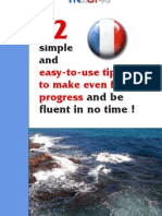 12 Ideas 2 Speak French @ barnes method english recommends