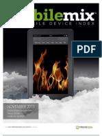 MillennialMedia-MobileMix-Nov2011