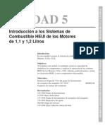 MOTORES_HEUI[1]