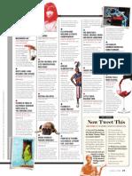 Feb Guide LA Mag 2