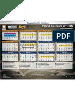 calendarios_2011_2012_normales