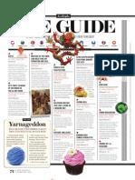 Feb Guide LA Mag