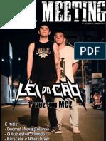 Revista Rock Meeting #29