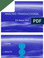 9_analisis_transaccional