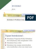 MANAJEMEN RESIKO-8