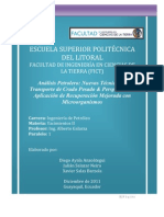 Yacimientos II Investigacion2 Ayala Salaz Salas