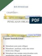 MANAJEMEN investasi-9b