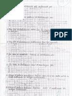 parcial_distribución
