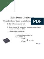 Konduktor_Kapasitor_dipol