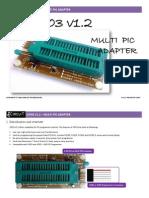iCP03v1.2