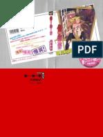 Bakemonogatari - Volume 03
