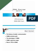 001 CBB_C01_E2 CDMA Technology Overview-21
