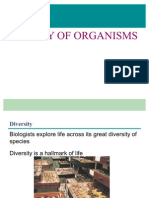 04 Variety of Organisms