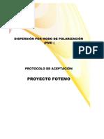 PMD_Protocolo 300112