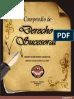 COMPENDIO_DE_DERECHOfinal